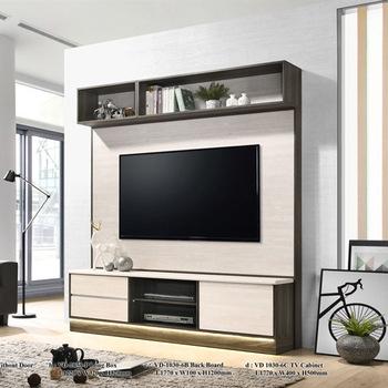 Modern Living room TV Cabinet Designs Furniture, View tv cabinet .