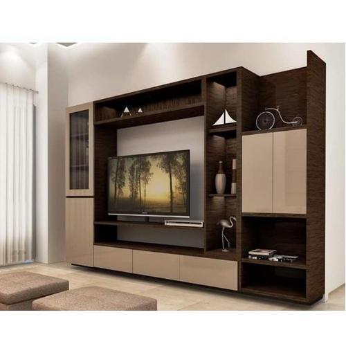 Global Wall-mount TV Stands Market 2020   Technology Progress .