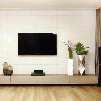 2015 Customize Modern Design Tv Hall Cabinet/tv Kabinet Living .