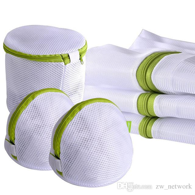 2020 /Sets Laundry Bag Sets Drawstring Bra Underwear Products .