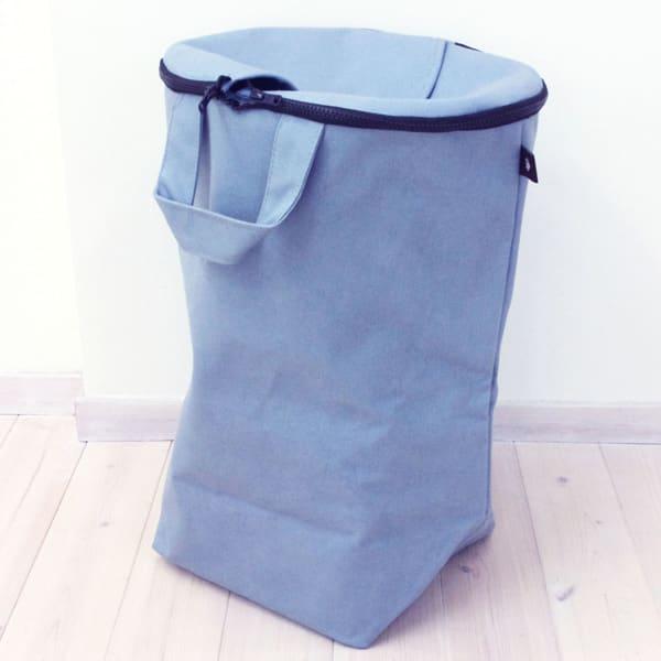 "bathlier: Orchid dolly bag ""PLYS"" (プリス) flap type   Rakuten ."