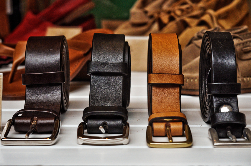 Why You Need a High-Quality Leather Be