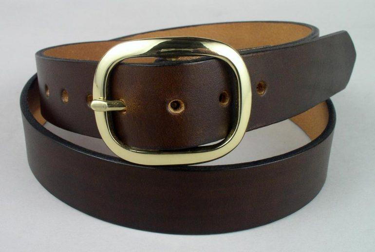 Split Leather - Leathersmith Desig