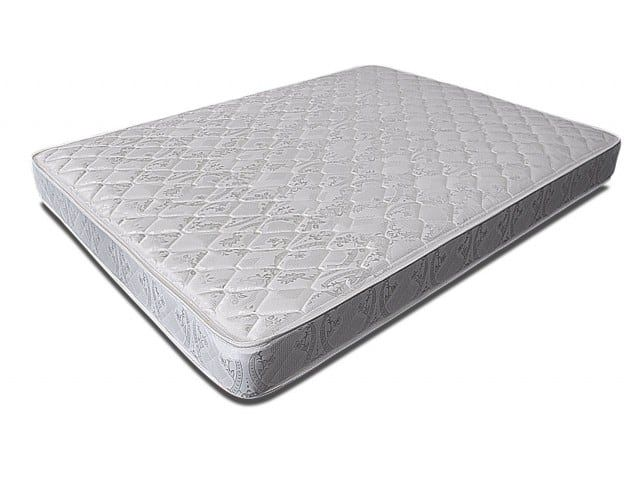 15 Mattress Types on the Market - Pros, Cons And Comparisons - The .
