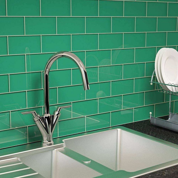 Types Of Tiles And Their Pros   And Cons