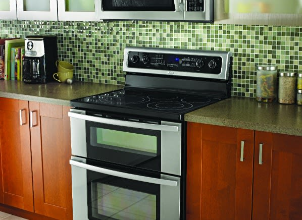Pros and Cons of Tile Types | Kitchen Remodeling - Consumer Repor