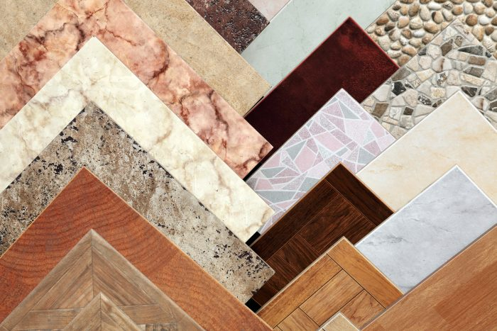 The Pros and Cons of Different Types of Home Flooring | Homes.c