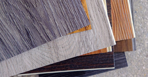 Flooring Types Pros and Cons | Hardwood, Vinyl, Tile, Slate & Mo