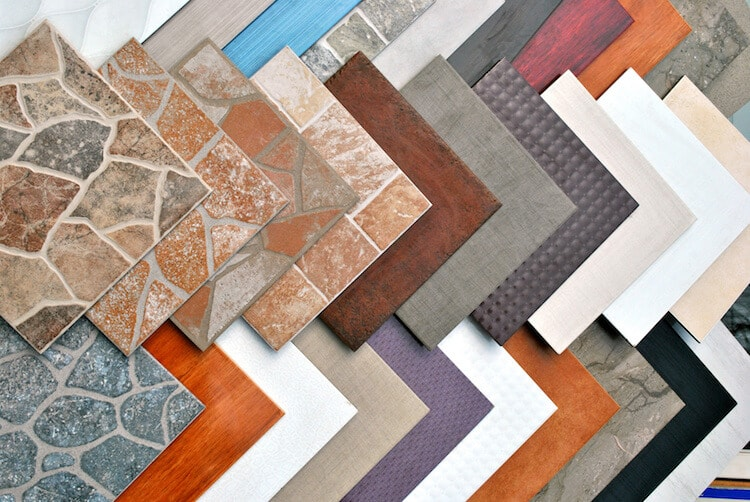 2018 Ceramic Floor Tile: Pros & Cons, Installation Cost, Types & Mo