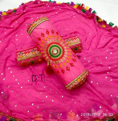 Straight Cotton Unstitched Salwar Kameez, Size: Xl, Rs 600 /piece .