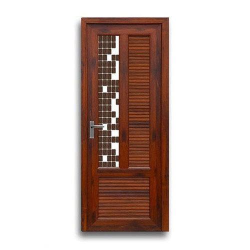 Seaoux Designer UPVC Door, UPVC Door - Lennox Corporation .
