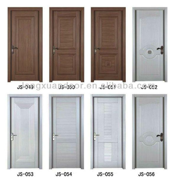 Image result for upvc toilet door design | Toilet door, Door .