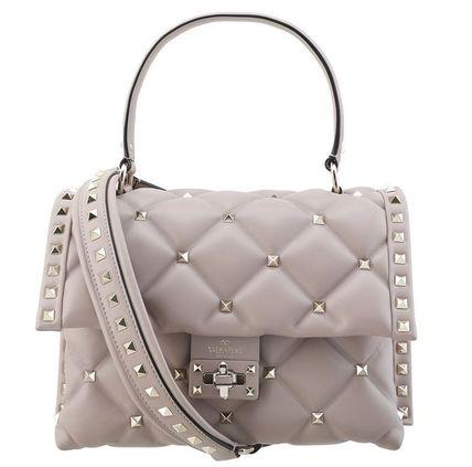 Shop VALENTINO Handbags by cielostellato | BUY