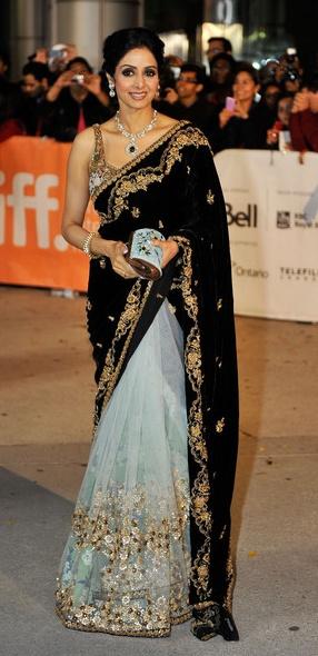 Wedding Planner: Velvet sarees, velvet saris, indian velvet sari .