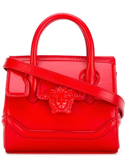 Red | Leather handbags crossbody, Women bags fashion handbags .