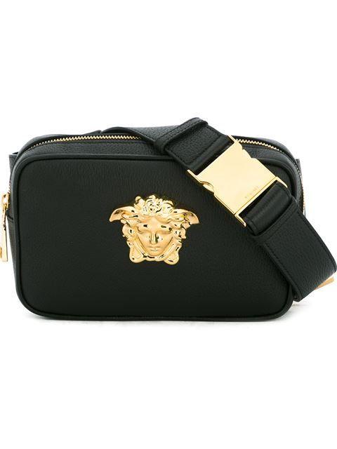 Pin on Versace M
