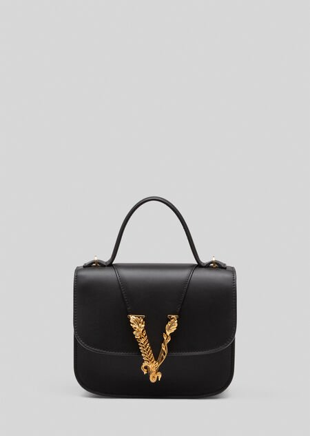 Versace Bags for Women | US Online Sto