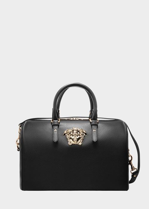 Versace Palazzo Duffle Bag for Women | US Online Store. Palazzo .