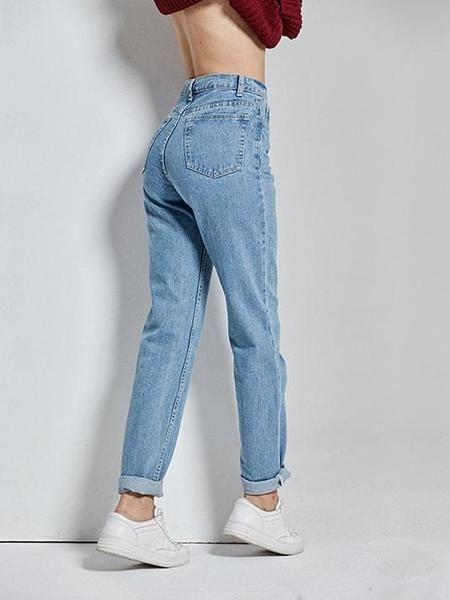 Best Seller! Vintage High Waist Jeans | Vintage denim jeans .