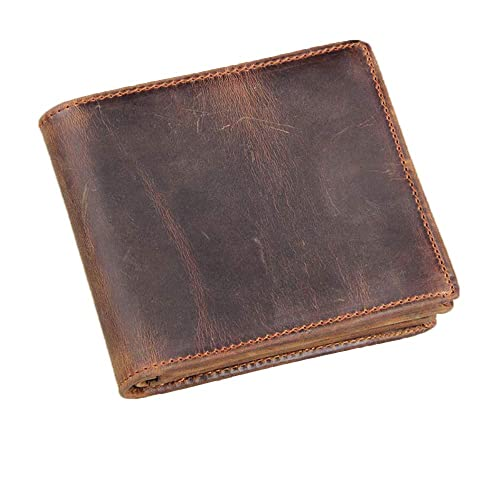 Vintage Wallet: Amazon.c