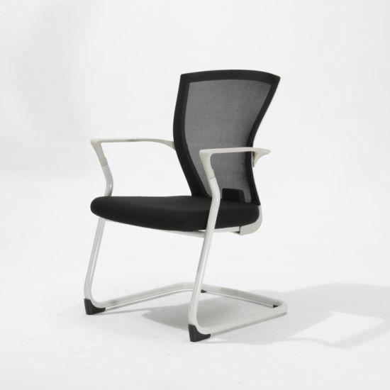 China Sihoo Office Furniture Meeting Room Chair Office Training .
