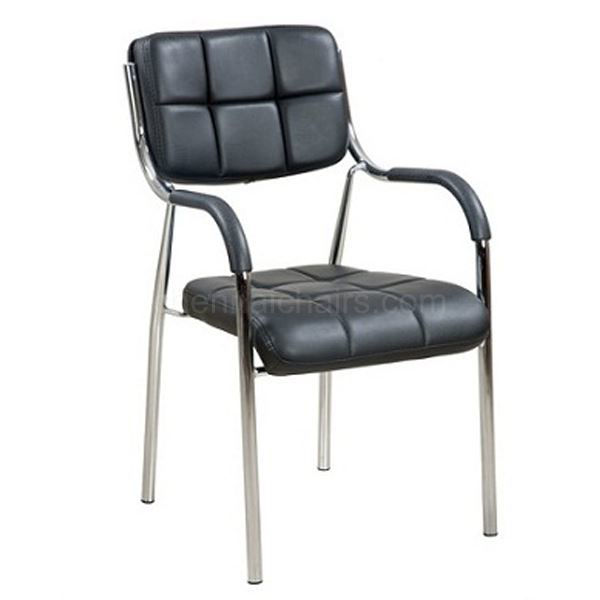 Buy Alro Visitor Chairs Online at Discounted Prices in .