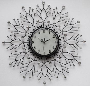 Modern Design Wall Clock / Wall Clocks Wholesale / Wall Clock .