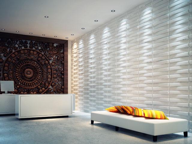 Wall tiles design for hall | Home Decor & Interior/ Exteri