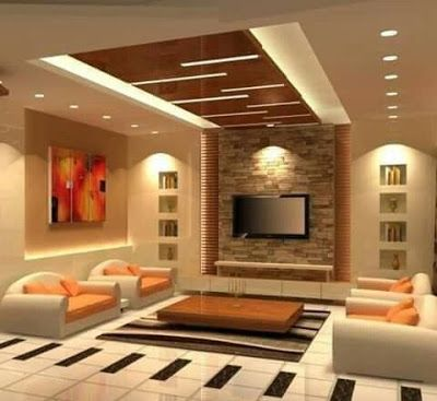 latest pop false ceiling designs pop wall designs for hall 2019 .