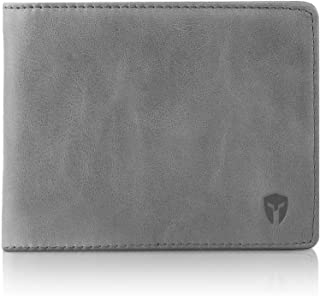 Amazon.com: Bryker Hyde - Wallets, Card Cases & Money Organizers .