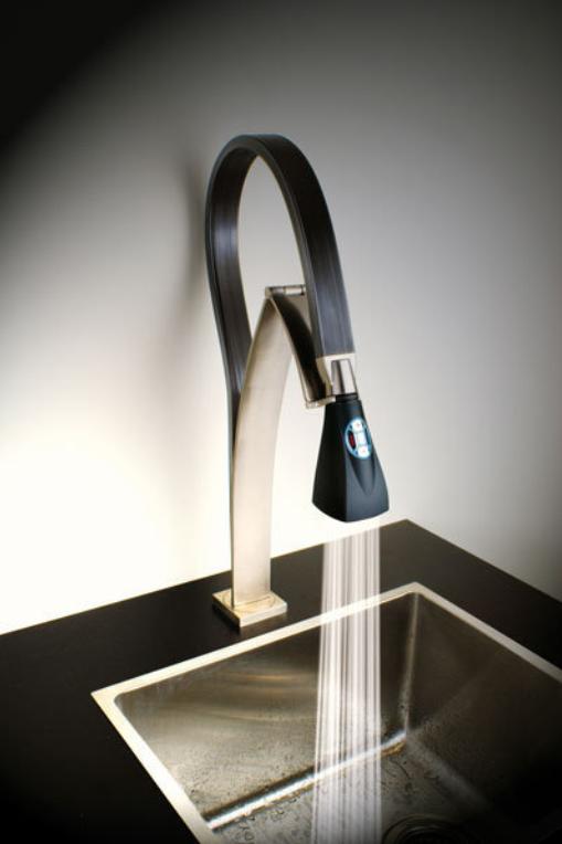 Wash Basin Tap Designs