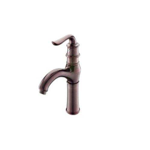 Metal Brown Designer Wash Basin Tap, Rs 800 /piece Premier .