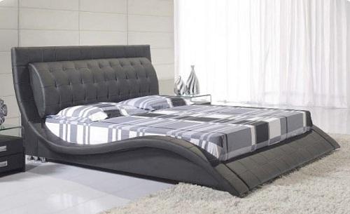 Water Bed Design - www.fixybee.c