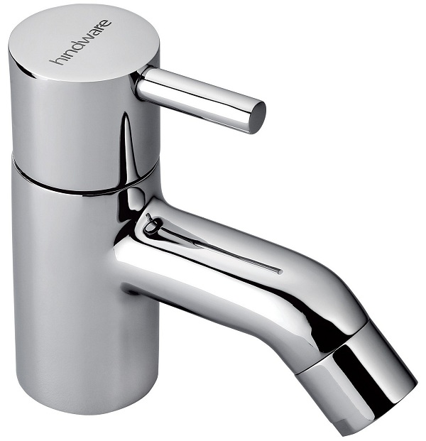 25 Latest & Best Water Tap Designs With Pictures In 20
