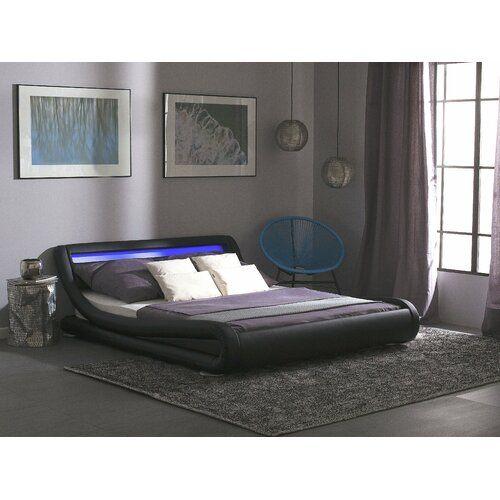 Ebern Designs Goines Waterbed Mattress | Water bed, Mattress sets .