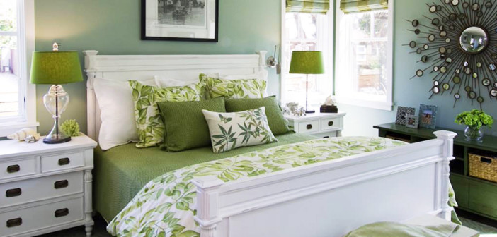 50 Best Bedrooms With White Furniture for 20