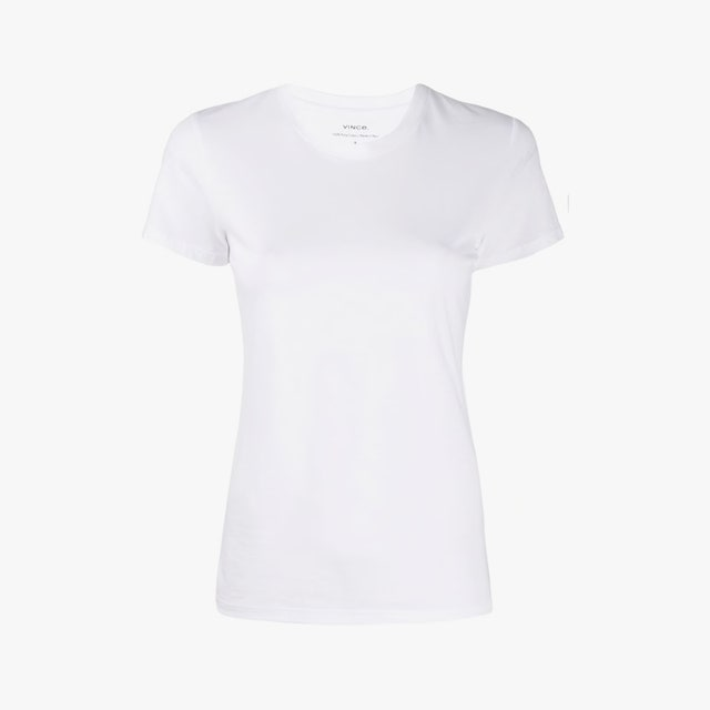 White Shirts For Womens