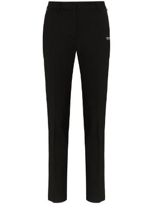 Women's Trousers - Farfet