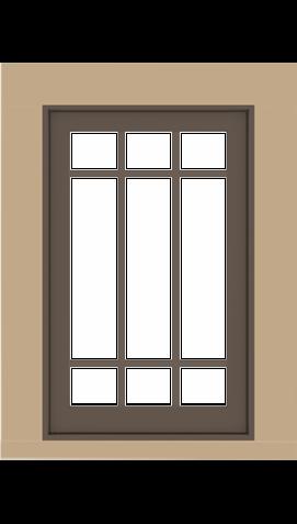 Window & Door Design Tool | Andersen Windo