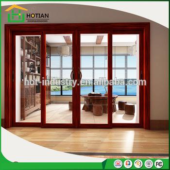 Modern Popular Front Door Designs Aluminum Windows And Doors .