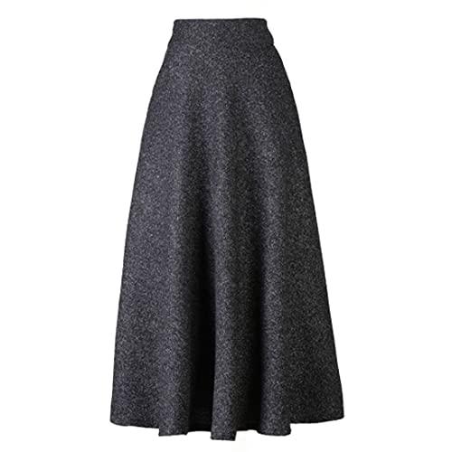 Winter Skirts: Amazon.c
