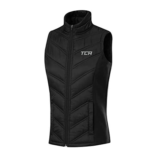 Winter Running Vest: Amazon.c