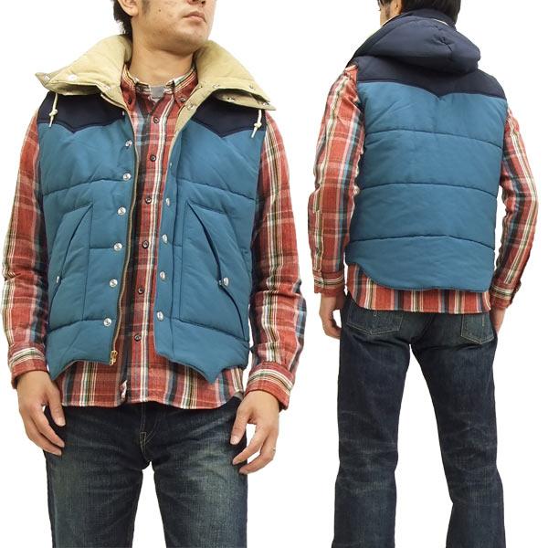 Winter Vests