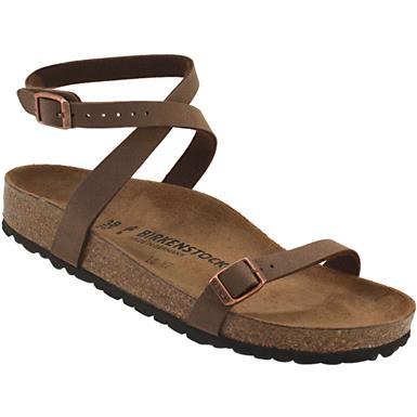 Birkenstock Daloa | Women's Sandals | Rogan's Sho
