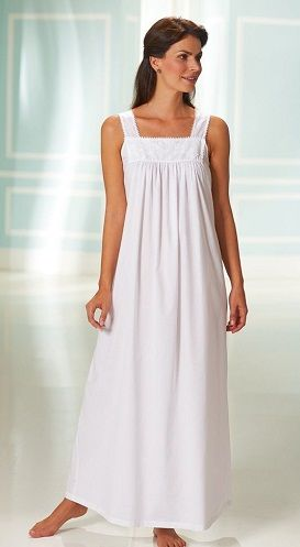 Top 9 Comfortable Sleeveless Nighties for Womens (With images .