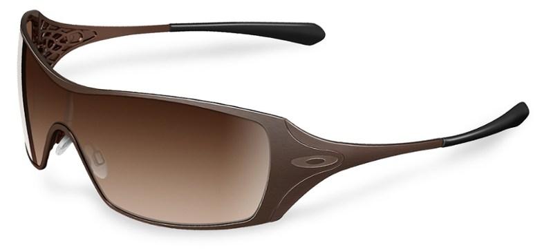 Oakley Dart Women's Sunglasses | REI Co-