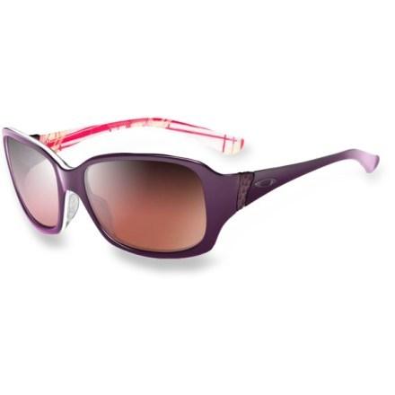 Oakley Discreet Gradient Women's Sunglasses | REI Co-