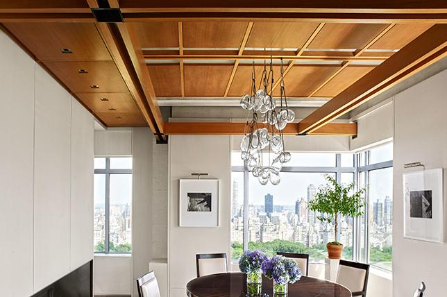 wood-ceiling-design-ideas-2019 | Décor A