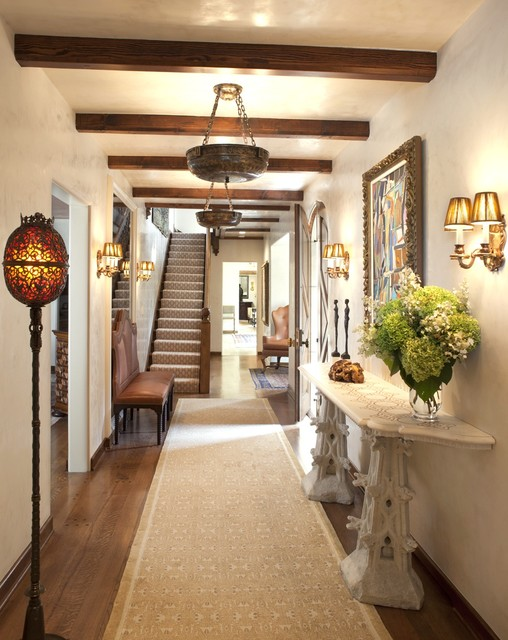 17 Charming Wooden Ceiling Designs For Rustic Look In Your Ho