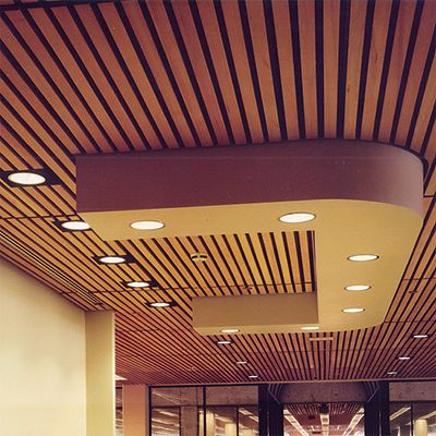Fantastic Ceiling Designs For Your Home | Ceiling design, Office .